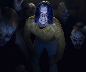 'American Horror Story: Cult' Reviews: What Do Critics Think of Politically…