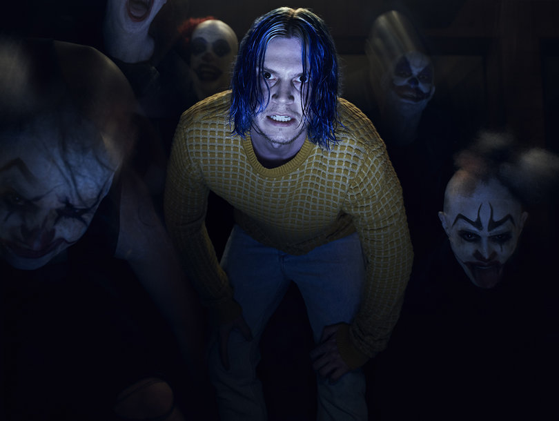 First 'American Horror Story: Cult' Reviews Are In: What Do Critics Think of Politically Charged Season?