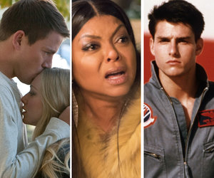 13 Bingeworthy Picks for Labor Day Weekend Viewing