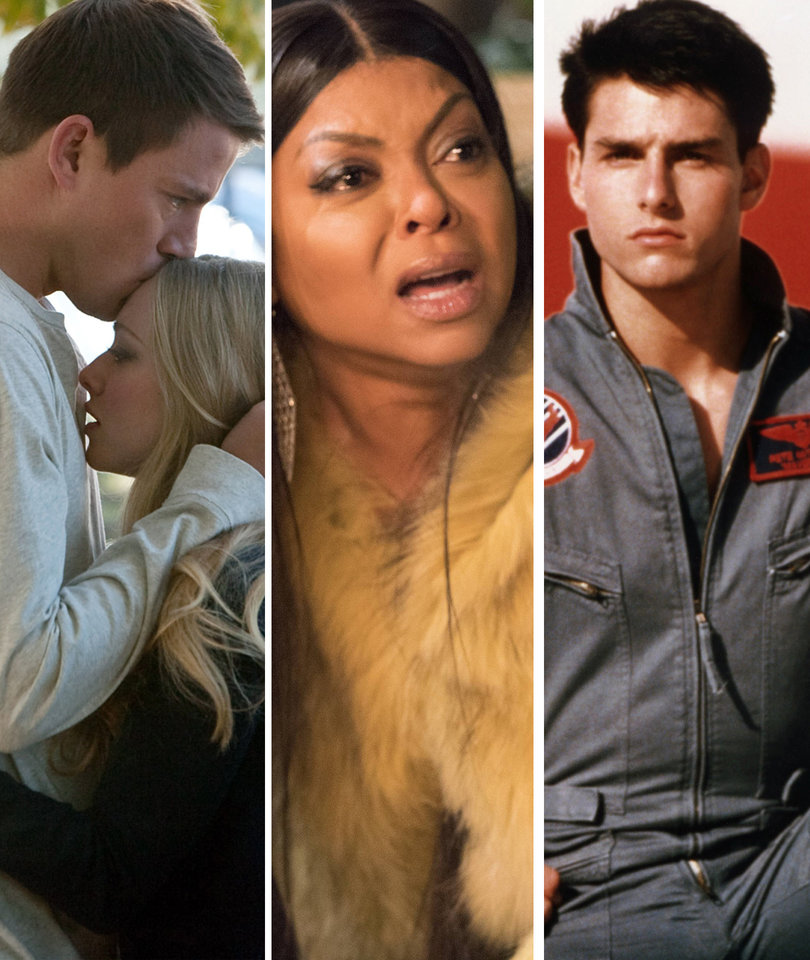 13 Bingeworthy Picks for Labor Day Weekend Viewing