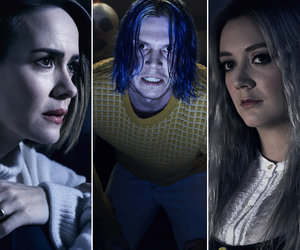 'American Horror Story: Cult': 5 Burning Questions After the Season Premiere