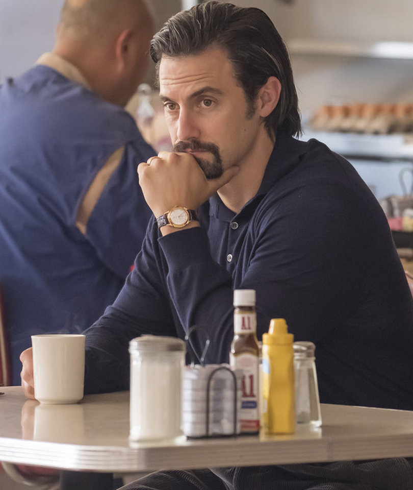 First Look at 'This Is Us' Season 2