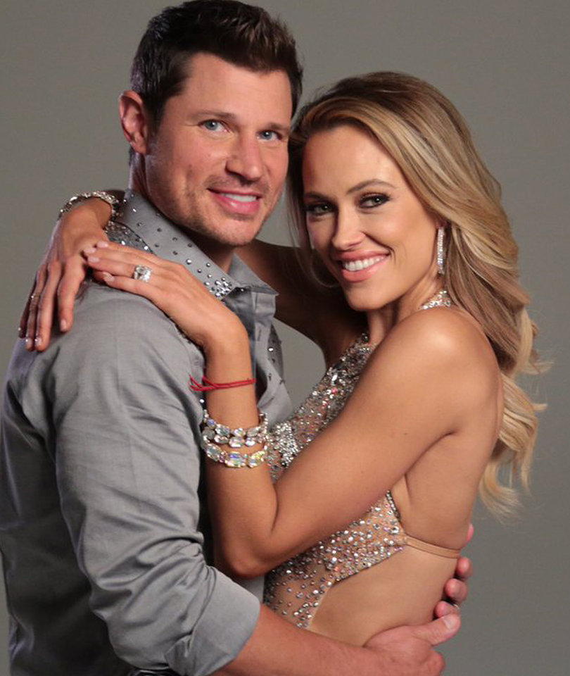 Full 'Dancing With The Stars' Season 25 Cast Revealed