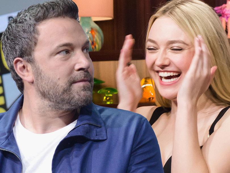 9 Celebrity Fan Encounters Gone Wrong