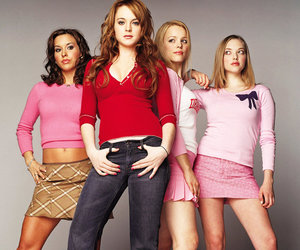 How a 'Mean Girls' Cast Text Led to GoFundMe for Vegas Shooting Victims