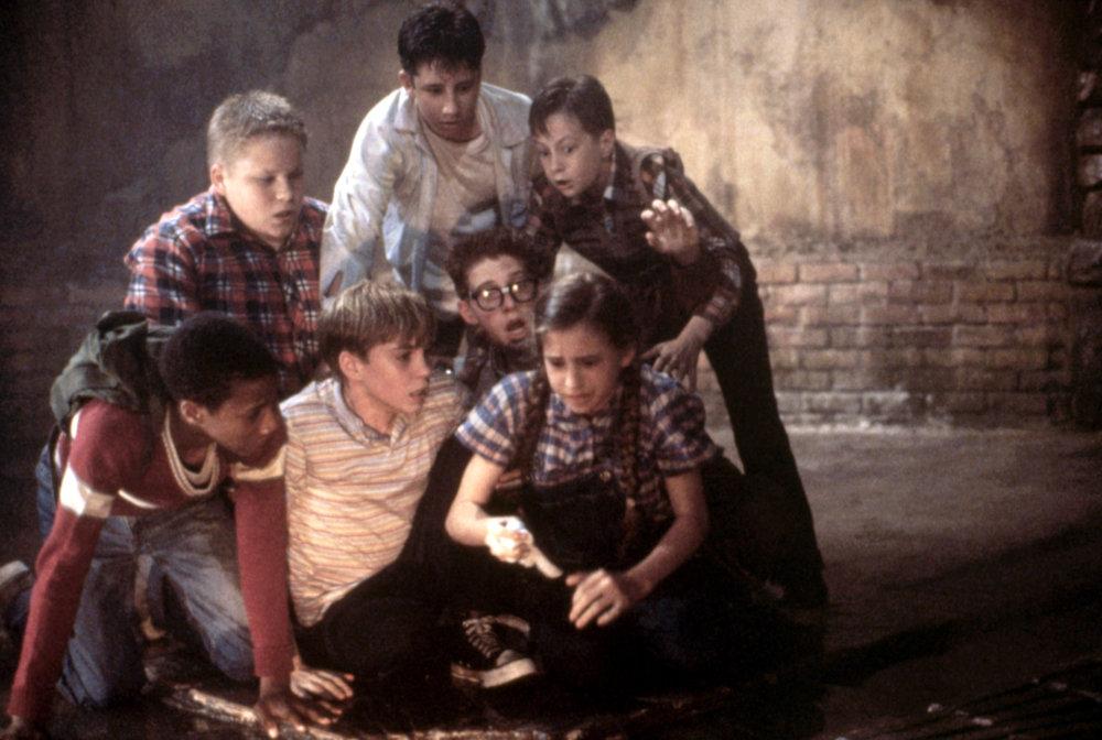 Halloween 6 cast - Bulbulay episode 324 youtube