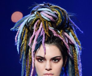 'Daily Show' Shreds Kendall Jenner for Chronic Cultural Appropriation