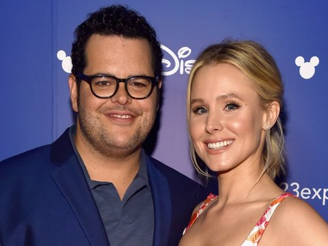 How Kristen Bell Saved 'Frozen' Co-Star's 'Entire Family' From Hurricane Irma