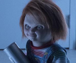 'Cult of Chucky' First Look Teases Killer Doll and Jennifer Tilly's Return