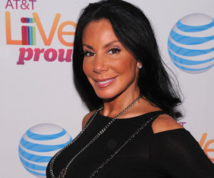 Danielle Staub and 10 Other Stars Famously Dragged for Using the N-Word