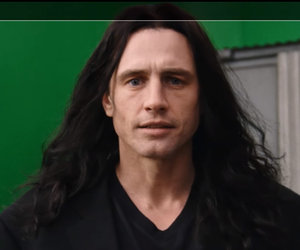 James Franco Throws Amazing Hissy Fits in New 'Disaster Artist' Trailer