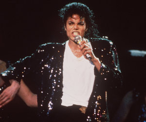 #TBT: TooFab Celebrates Michael Jackson's 'Bad' 30th With 13 Things You May or…