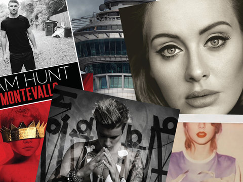 Is the Album Dead? 7 Reasons Music Insiders Think So