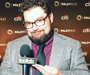 Bobby Moynihan Is Over the 'Political Stuff' on 'SNL'