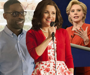 Emmy Predictions 2017: Who Should Win And Who Will Win