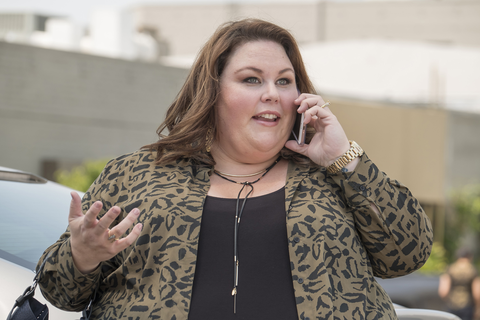 This_is_us_chrissy_metz