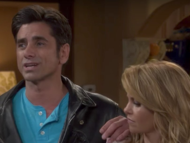 'Fuller House' Season 3 Trailer Is Full of the Awwws, Laughs, Uncle Jesse and Nostalgia You Love