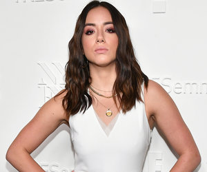 How Chloe Bennet's New Last Name 'Changed Hollywood's Perception' of Her