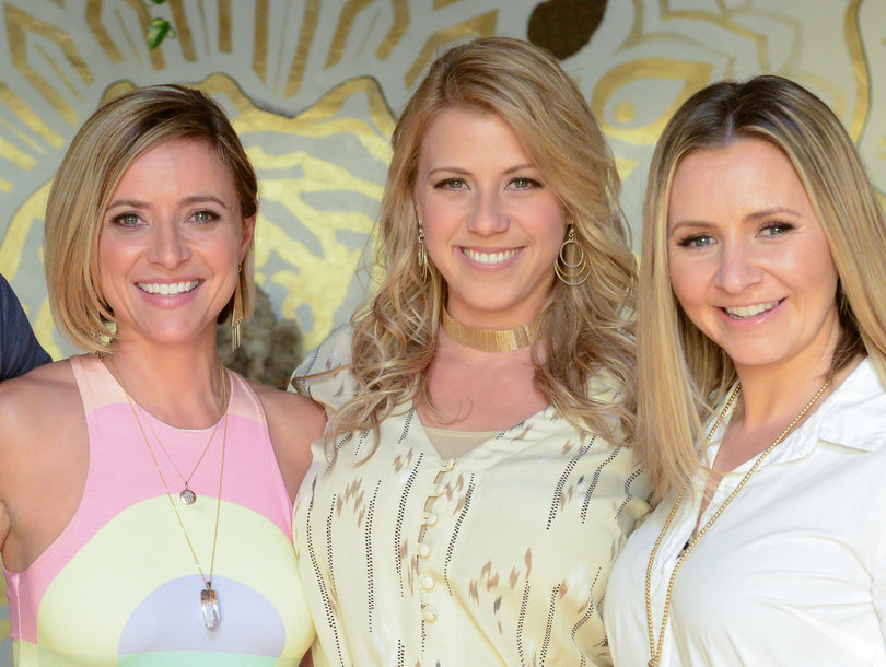'Hollywood Darlings' Renewed for Season 2 on Pop TV