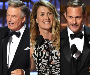 Emmys Winners 2017: The Complete List