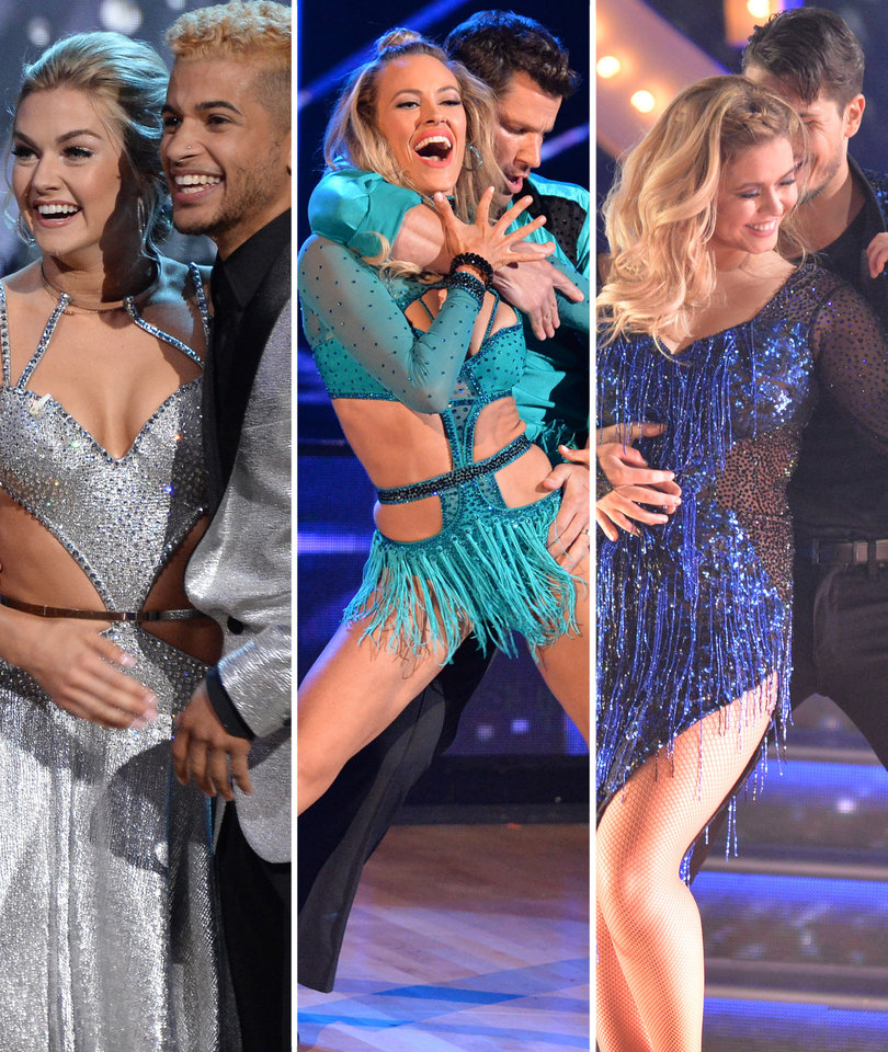 'Dancing With the Stars' 5th Judge on Season 25 Premiere: Packed Night Offers…
