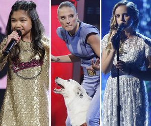 'America's Got Talent' Performance Finale 5th Judge: Singers Fade as Variety Shines…