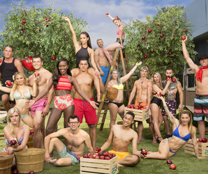 17 'Big Brother' Season 19 Houseguests Ranked From Worst to First -- Plus Our Pick for…