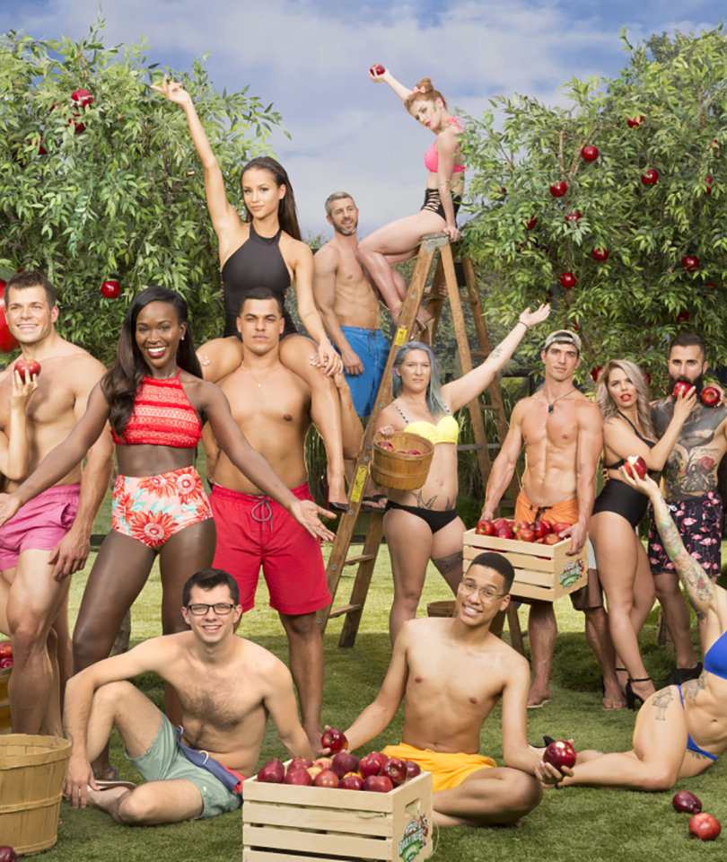 'Big Brother 19' Finale Preview: 17 Houseguests Ranked From Worst to First