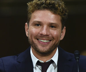 Ryan Phillippe Speaks On Ex-Girlfriend's Claims: 'Every One Of My Accuser's…