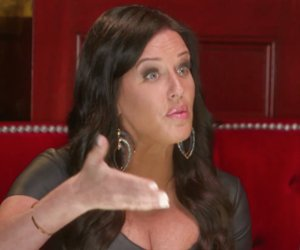 Patti Stanger Has One Terrible First Date on 'Love Blows'