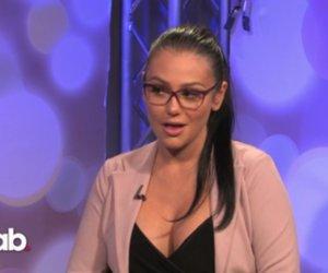 Jenni 'JWOWW' Farley Investigates Why Fellow 'Jersey Shore' Cast Members Were…