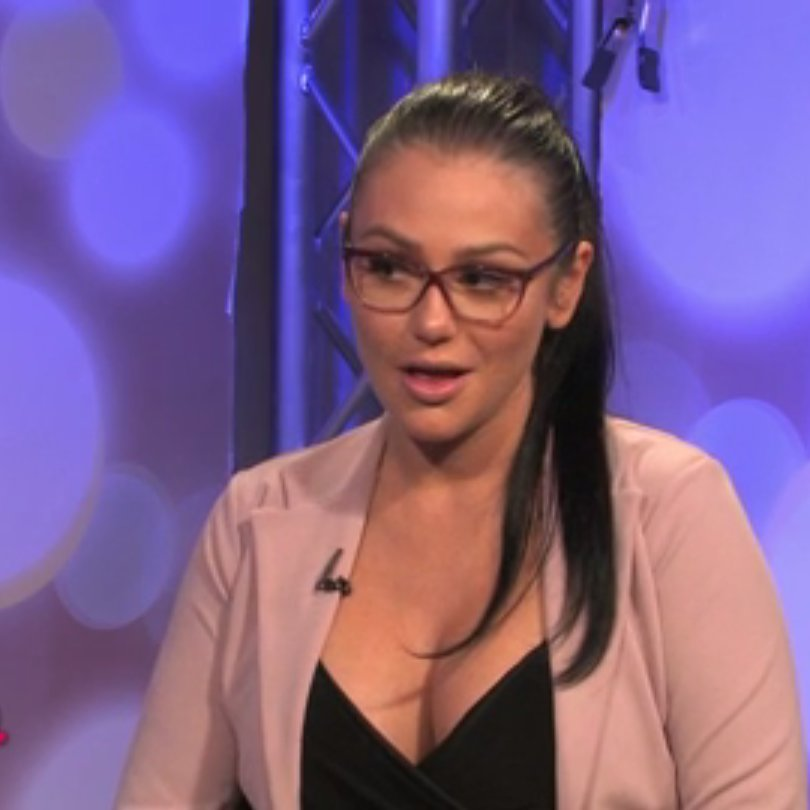 Jenni 'JWOWW' Farley Investigates Why Fellow 'Jersey Shore' Cast Members Were…