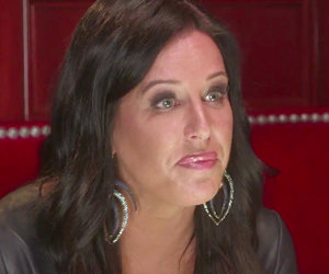 Patti Stanger Has a Blind Date and It's Beyond Awkward (Exclusive)
