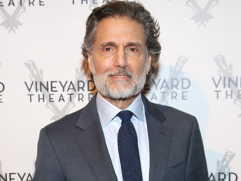 chris_sarandon