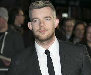 'Quantico' Star Russell Tovey Heading to 'Arrow' to Play Gay Superhero