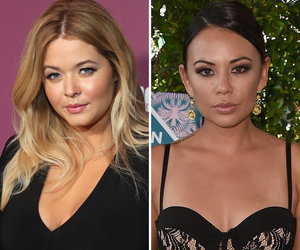'Pretty Little Liars' Spinoff Starring Sasha Pieterse, Janel Parrish Is Coming