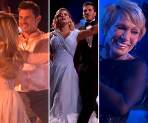 'Dancing With the Stars' 5th Judge: America Gets It Right With Elimination As One Lachey…