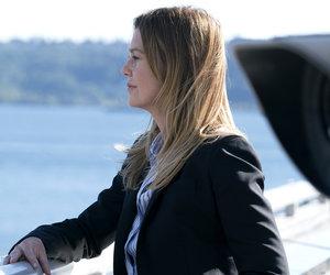 First Look at 'Grey's Anatomy' Season 14