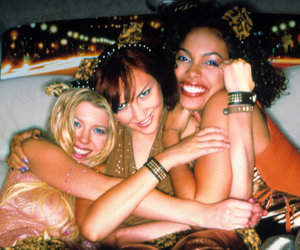 Beyonce, Hookers and Tears: What We Learned at 'Josie and the Pussycats' Reunion