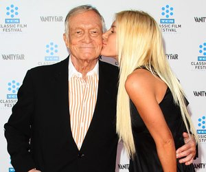 Hugh Hefner, Playboy Founder and Envy of Mankind, Dies: See the Reactions