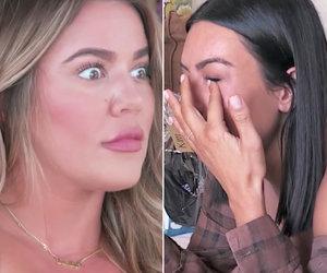 'KUWTK' Trailer Teases Rob and Chyna Drama and Kim Kardashian's Baby News