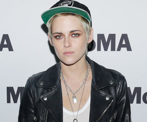 Kristen Stewart and Lupita Nyong'o Considered for 'Charlie's Angels' Reboot