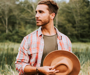 Why 'American Idol' Winner Nick Fradiani Finds Music More 'Fulfilling' Now