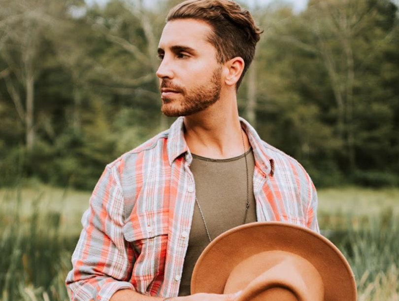 Why 'American Idol' Winner Nick Fradiani Finds Music More 'Fulfilling' Away from the Reality Show Beast