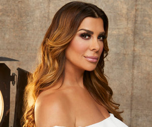 Why 'RHONJ' Star Was 'Extremely Hurt and Shocked' While Filming Season 8