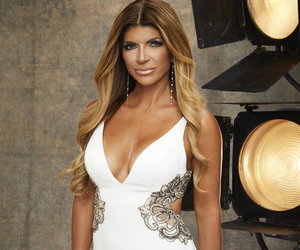 First Look at 'RHONJ' Season 8 Portraits - Bubbies & Bronzer!