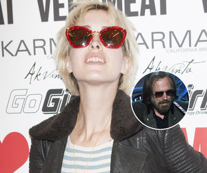 Tom Petty's Daughter Rips Rolling Stone: 'I Will F-cking Sh-t Down Your Throat'