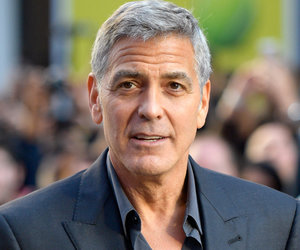 George Clooney to Receive the AFI Life Achievement Award