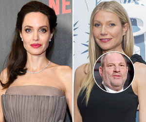 All Harvey Weinstein's Accusers: Complete Breakdown of Sexual Abuse and Harassment Claims…