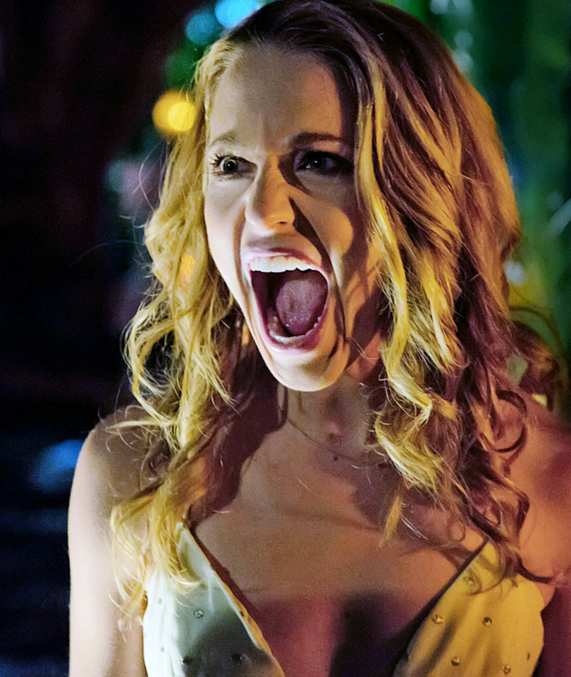 'Happy Death Day' Murders Girl on Repeat But Not Worth Seeing Once